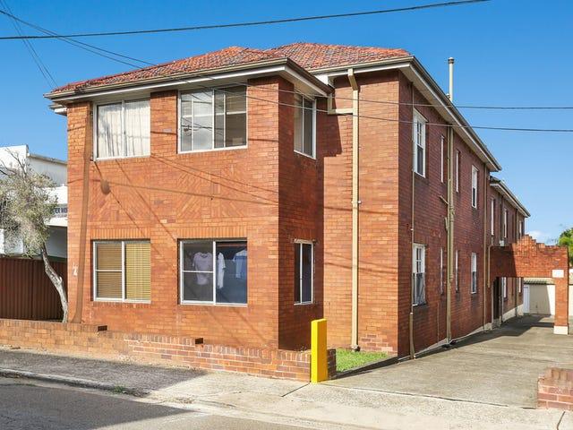 8/4 Park Road, Burwood, NSW 2134