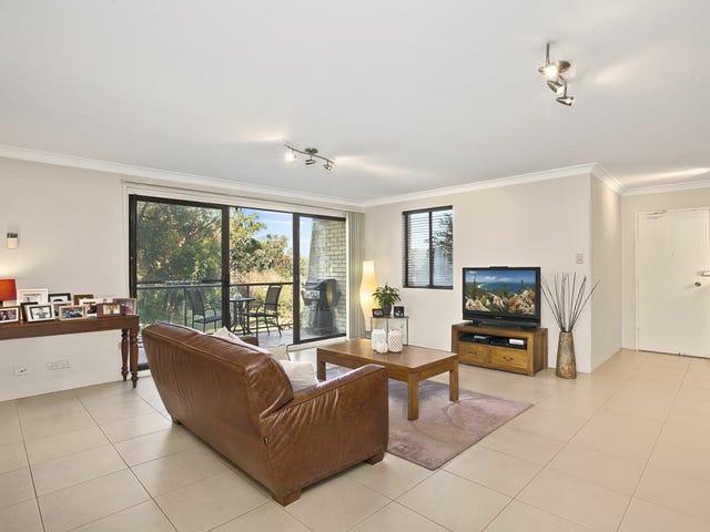 9/315 Burns Bay Road, Lane Cove, NSW 2066