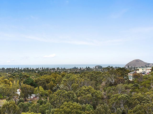 52 Clydesdale Drive, Victor Harbor, SA 5211