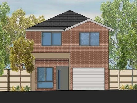 TH91/266 Rooty Hill Road, Plumpton, NSW 2761