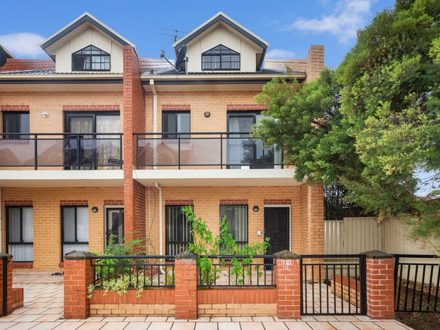 14/335-339 Blaxcell Street, Granville, NSW 2142