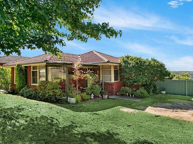 1 Chullora Crescent, Engadine, NSW 2233