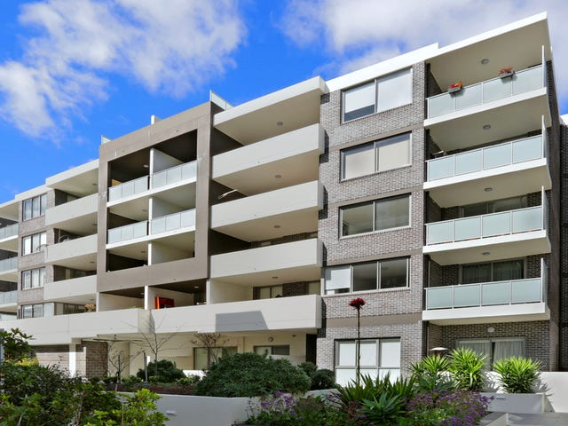 C50/1-9 The Broadway, Punchbowl, NSW 2196
