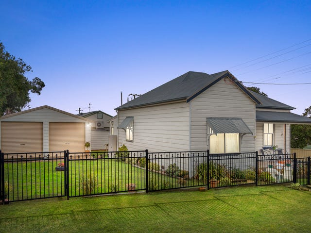 24 Love Street, Cessnock, NSW 2325