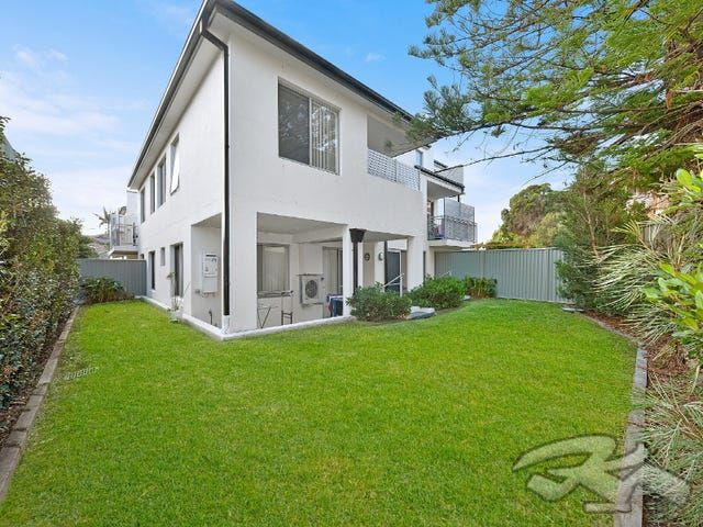7/133 Brighton Ave, Campsie, NSW 2194