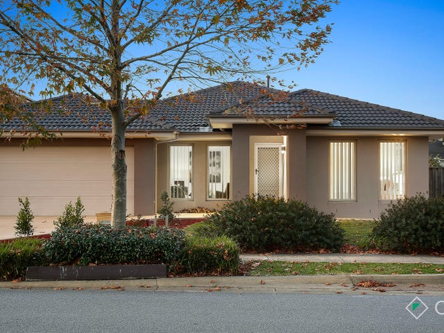 118 Sandhurst Boulevard, Sandhurst, Vic 3977