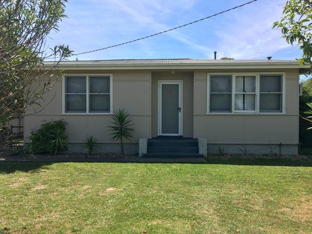 222 Lowry Street, North Albury, NSW 2640