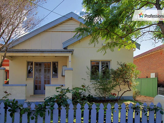 69 Knox Street, Belmore, NSW 2192