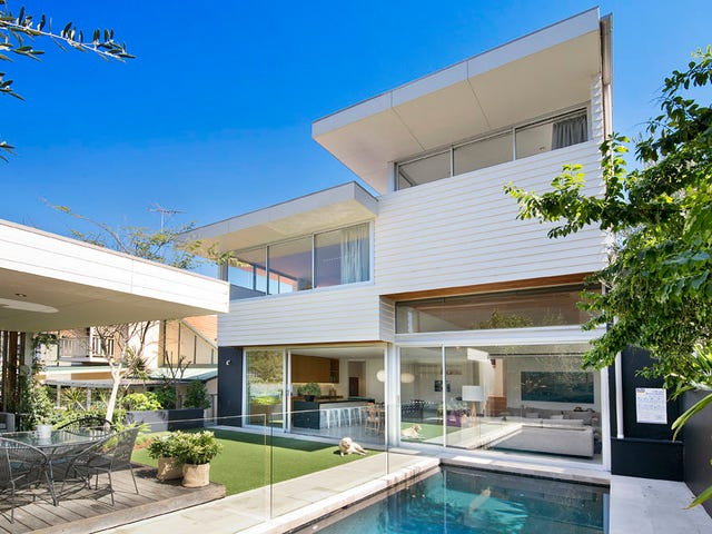 9 Keith Street, Clovelly, NSW 2031