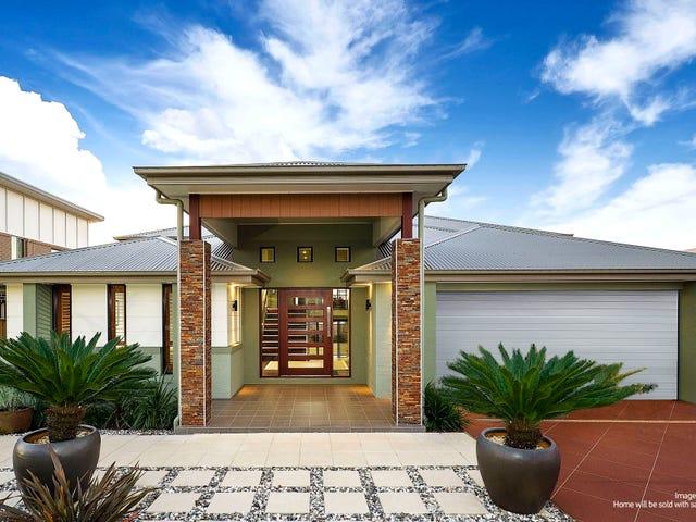 16 Whitetip street, Chisholm, NSW 2322