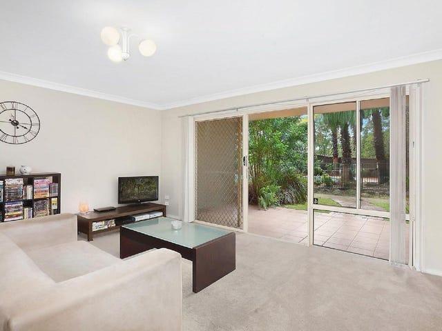 4/117 John Whiteway Drive, Gosford, NSW 2250