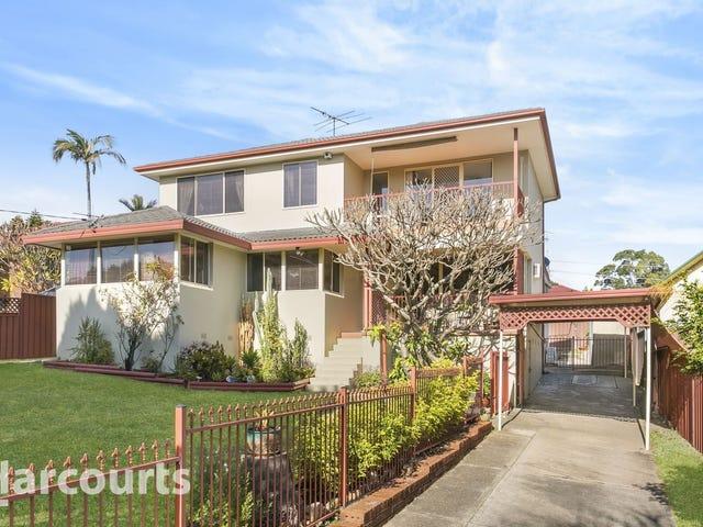 6 Woronora Avenue, Leumeah, NSW 2560