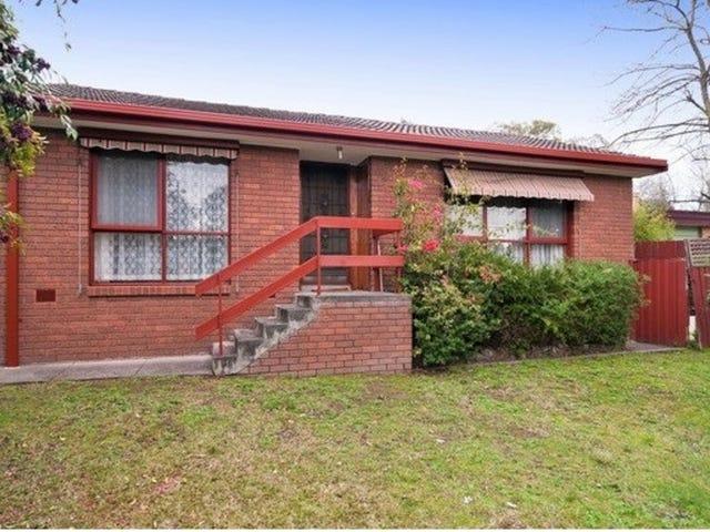 1/82-84 Brice Avenue, Mooroolbark, Vic 3138