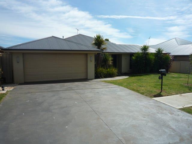 6 Palermo Street, Orange, NSW 2800