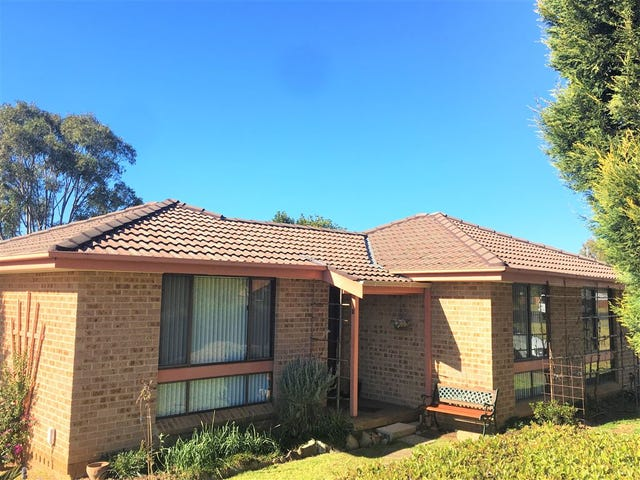 8/65 Fuchsia Crescent, Macquarie Fields, NSW 2564