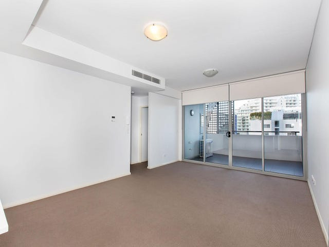 503/344 Bay Street, Brighton-Le-Sands, NSW 2216