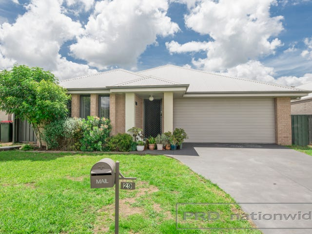 29 Cagney Road, Rutherford, NSW 2320