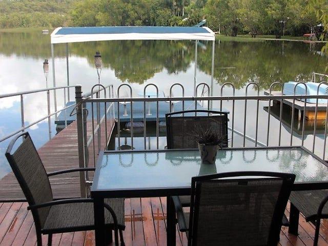23 Chinner Road, Lake Bennett, NT 0822