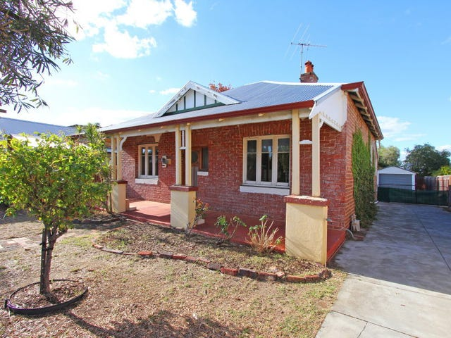 92 Douglas Avenue, South Perth, WA 6151