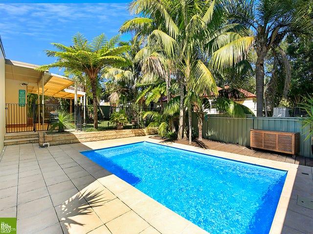 2 Rosemont Street, West Wollongong, NSW 2500