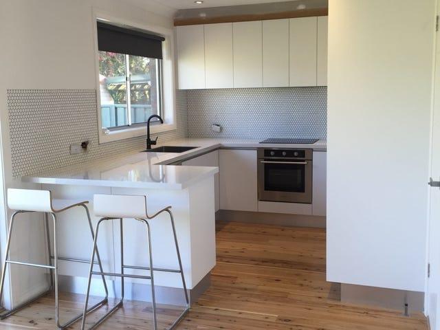 33 Parkes Street, Oak Flats, NSW 2529