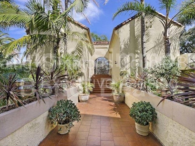 12/22a New South Head Road, Vaucluse, NSW 2030
