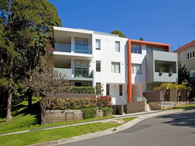 12/142 Francis Street, Bondi Beach, NSW 2026