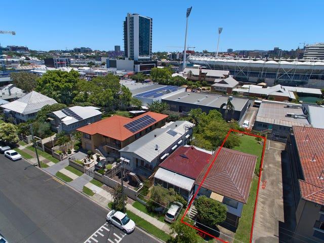 16 Potts Street, East Brisbane, Qld 4169