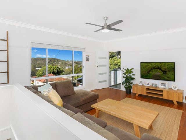 42 Figtree Crescent, Figtree, NSW 2525
