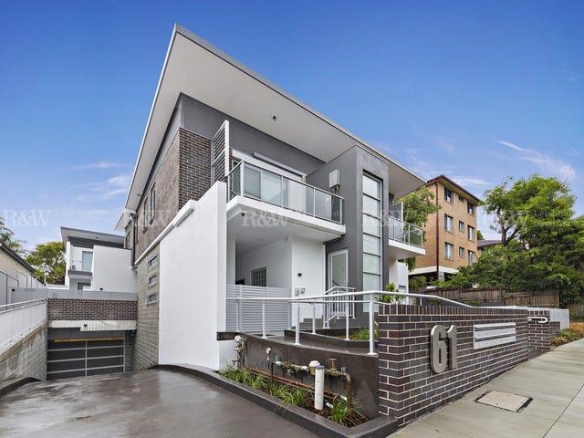 61 Trafalgar Street, Stanmore, NSW 2048