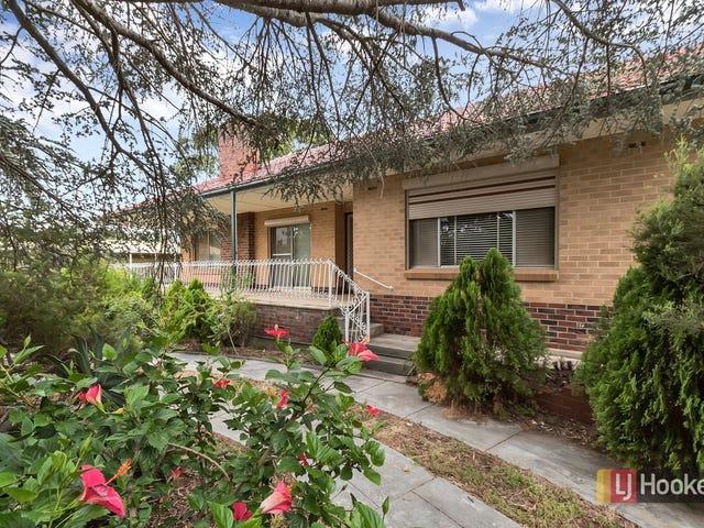 30 Highfield Drive, Tea Tree Gully, SA 5091
