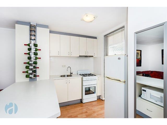 54/580 Newcastle St, West Perth, WA 6005