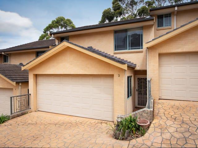 3/42-48 Ninth Avenue, Jannali, NSW 2226