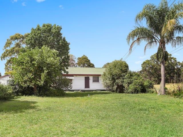 12 Jersey Rd, Schofields, NSW 2762