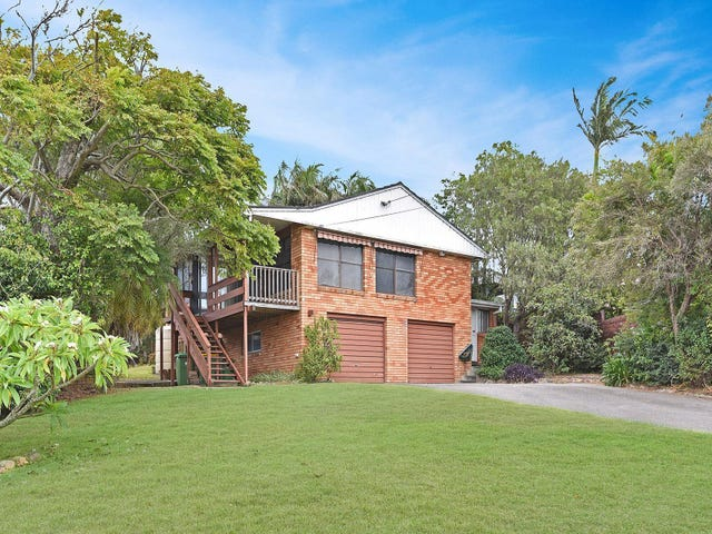 47A Willoughby Road, Terrigal, NSW 2260