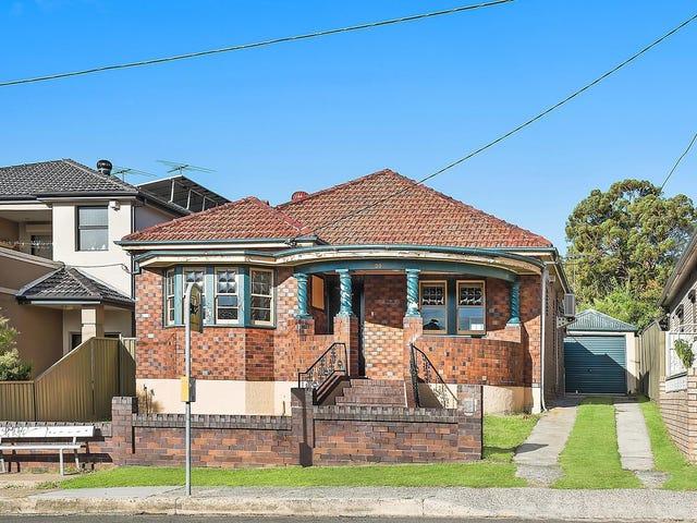 30 Woolcott Street, Earlwood, NSW 2206