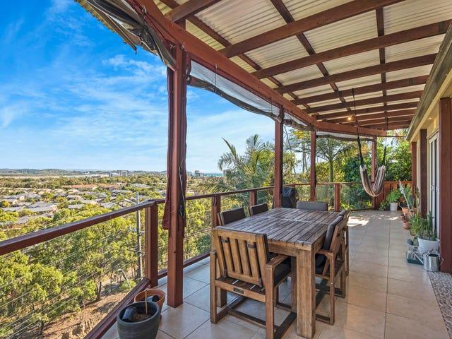 29 Murraba Crescent, Tweed Heads, NSW 2485