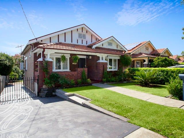 46 Badminton Road, Croydon, NSW 2132