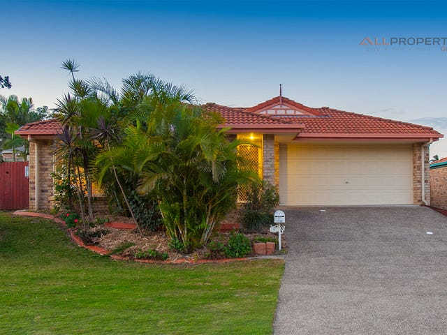 9 Linaria Circuit, Drewvale, Qld 4116