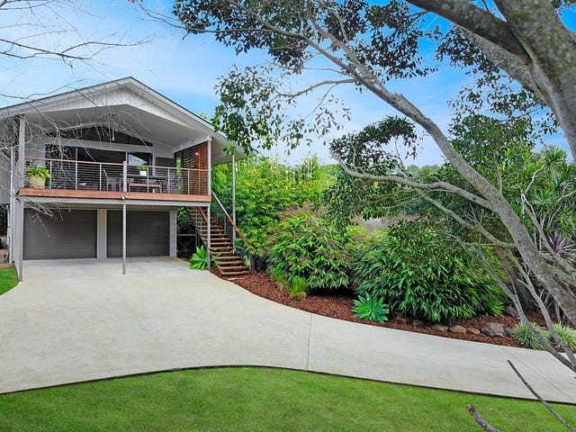 23 Laurel Street, Maleny, Qld 4552