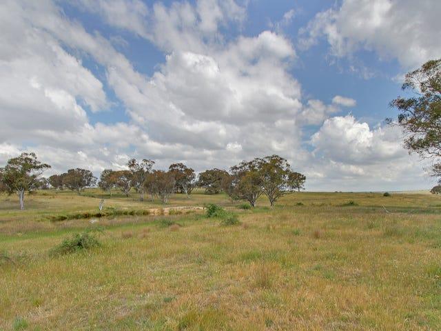 Lot 1 2063 Range Road (GATESIDE LANE), Goulburn, NSW 2580