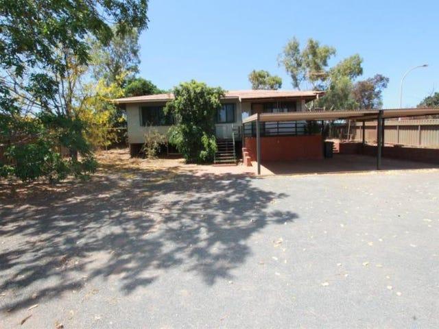 29 Moore Street, Port Hedland, WA 6721