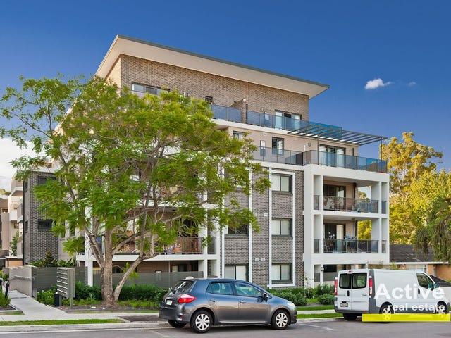 17/40-42 Keeler Street, Carlingford, NSW 2118