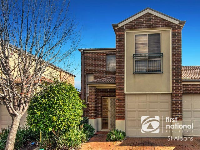 6 Celendine Place, Hillside, Vic 3037