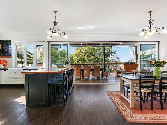 39 Tunstall Avenue, Kingsford, NSW 2032