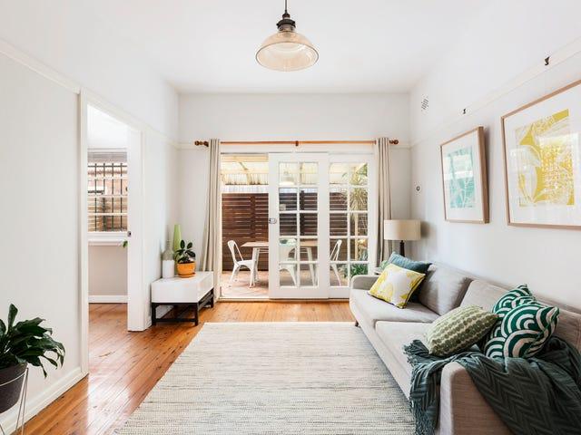 2/14 Denning Street, Petersham, NSW 2049