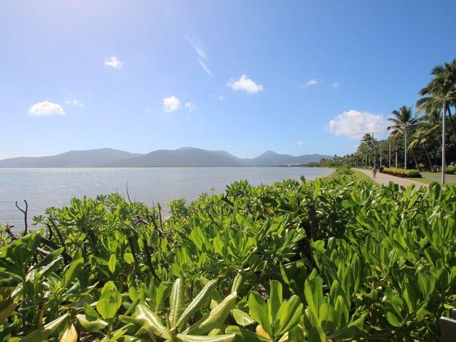 10/161-163 Esplanade, Cairns North, Qld 4870
