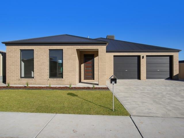 9 Lowerson Way, Wodonga, Vic 3690