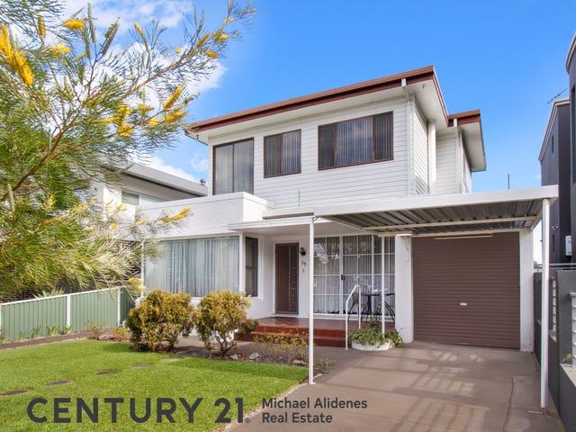 17 Rosebank Avenue, Kingsgrove, NSW 2208