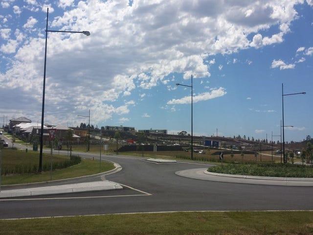 Lot 2172, Macarthur Heights, Campbelltown, NSW 2560
